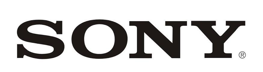 Sony Ⓡ